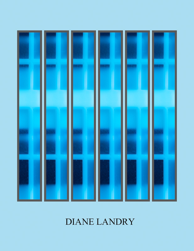 montages fenetre bleue